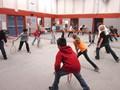 schools_Ballman_11[1]